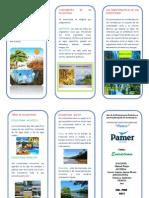 -PROCLAMACION-INDEPENDENCIA-triptico.pdf