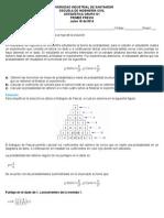 Solución Parcial Estadística