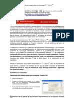 Trabajando Con TI Nspire_Jose_Luis Orozco Colombia[1]