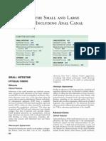 Nodulos adenopaticos aumentados axila y perdida de peso repentina
