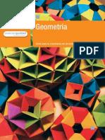 Geometria_Modelo1a1