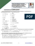 Problemario de Fundamentos de Matematicas (1)