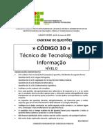 COD 30 - Caderno Completo - OK