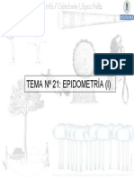 tema-21-ocw