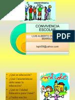 CONVIVENCIA 2015.ppt