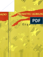ÉSQUILO. Prometeu Agrilhoado (mitologia).pdf