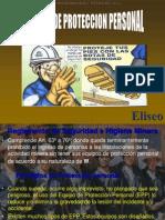 Curso Epp Equipos Proteccion Personal Trabajadores