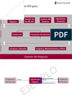 Hostalion-Mapa-de-Procesos-Ejemplo.pdf