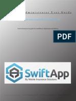 swiftapp administratorguide 8-28-15
