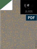 230683286-El-mito-Eleazar-Meletinski.pdf