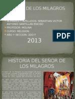 SEÑOR DE LOS MILAGROS.pptx