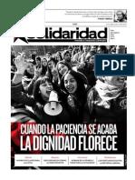 Solidaridad N°29