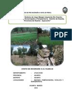 pip maynay.pdf