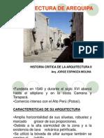 ARQUITECTURA DE AREQUIPA.pdf