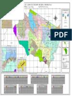 213_Mapa_Valores_Distritos 01 a 07 (Canton Upala)