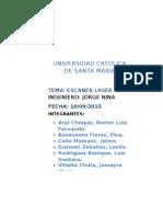 TOPO2-ESCANER-LASER.docx