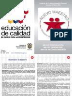 estatuto docemte_pdf_cartilla_1278.pdf