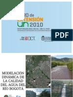modelacion dinamica calidad del rio bogota.pdf