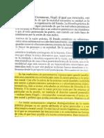Habermas - Facticidad