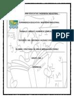 Unida 1 números complejos.pdf