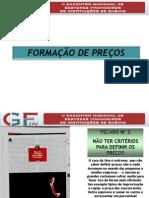 Modulo4-Henrique Santos Precos