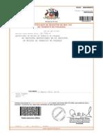 MNP_500078094570_gd7566