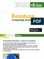 Compost 2014 PDF