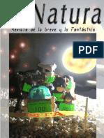Marzo- Abril, 2010# 100 Revista Digital MiNatura