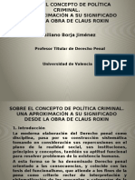 sobreelconceptodepolticacriminal-121002232828-phpapp02.pptx