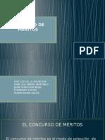 Presentación concurso de meritos ultima version 5.pptx