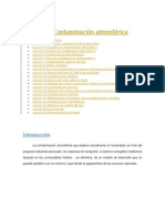 Curso Contaminación atmosférica.docx