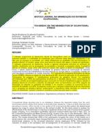02 Influencia Ginastica Laboral Minimizacao Estresse Ocupacional