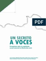 Un Secreto a Voces Documento (1)