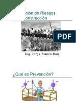 Prevencion_de_Riesgos_en_la_Construccion_UPC.ppt