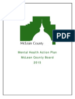 McLean County Action Plan