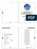Libro Reuso de Aguas de Proceso