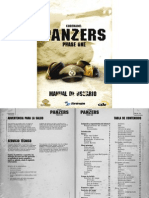 Manual panzers phase 1