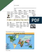 Linea del tiempo 1 guerra mundial.docx