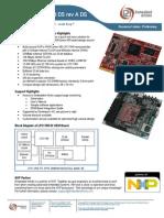 LPC1788_OEM_Board_Datasheet.pdf