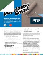 0103HT SPA Mapelastic Smart.pdf