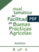 MANUAL BUENAS PRACTICAS AGRICOLASanexosManual.pdf