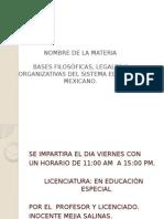 especial,_BASES_FILOSÓFICAS[1].pptx