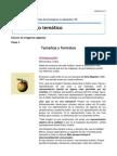 Edicion de Imagenes Digitales Clase1