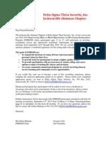 EMBODIApplicationPacket15-16