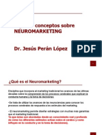 Neuromarketing Clase 2