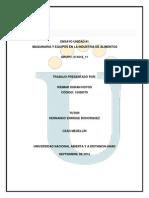 ensayo maquinaria y equipos unidad 1x.pdf