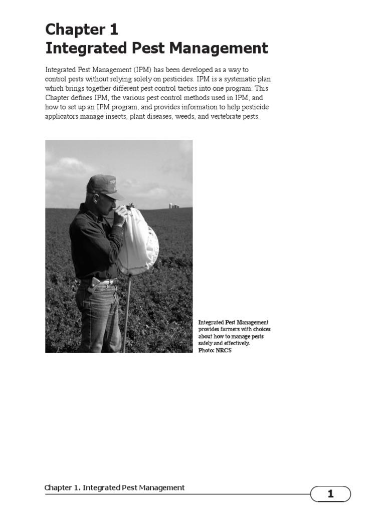 Mpi pesticide biological pest control 1betcityfo Gallery