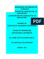 SESIÓN  4 EL articulo de revista.docx