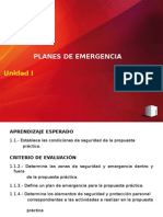 02_Planes de Emergencia (1)