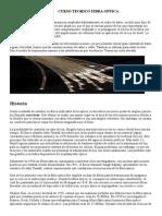 Fibra Optica 01-12-08.doc